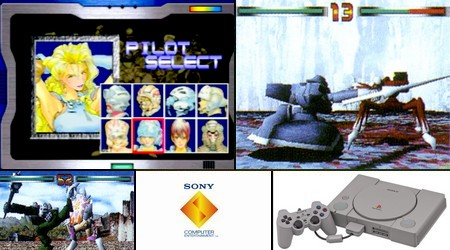 ZXE-D: Legend of Plasmalite (NTSC-J) - Download buy ISO ROM (IMG CCD SUB PS1 PSX) | EmuGun.Com