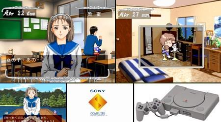 Yume-Iroiro (J) - Download ISO PS1 PSX