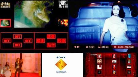 Yellow Monkey: Trancemission VJ Remix, The (J) - Download ISO ROM (Bin Cue PS1 PSX) | EmuGun.Com