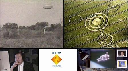 Yaoi Junichi Gokuhi Project UFO Wotsuie!! (J) - Download ISO ROM (Bin Cue PS1 PSX) | EmuGun.Com