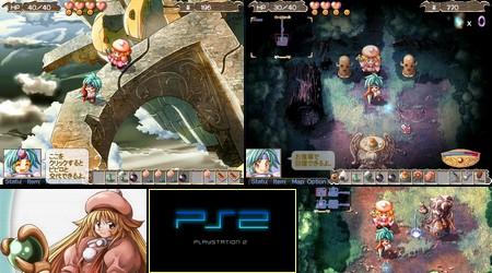 Ps2 Rpg Iso