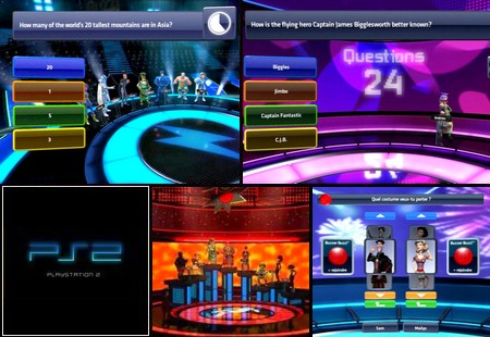 World Quiz 2009 (PAL EU NTSC-J Asia Ch Jap Eng) - Download ISO ROM (PS2)